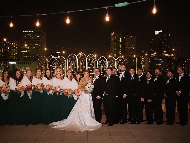 Tmx 1519774059 6c111a24e1caeb5e 1519774058 7157e34bbec4d54b 1519774058111 18 0679 New Orleans, LA wedding venue