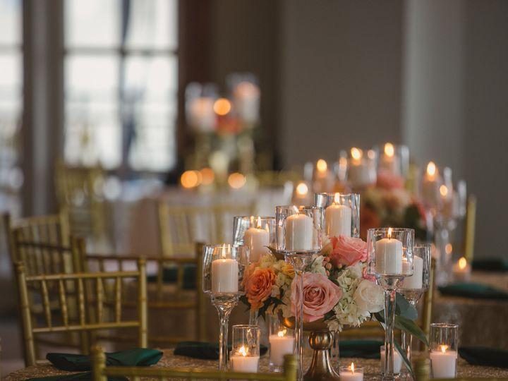 Tmx 1519774482 Fd68c64d8ac268c5 1519774480 C856362d46522dd7 1519774475999 22 12 16 17 Proposal New Orleans, LA wedding venue