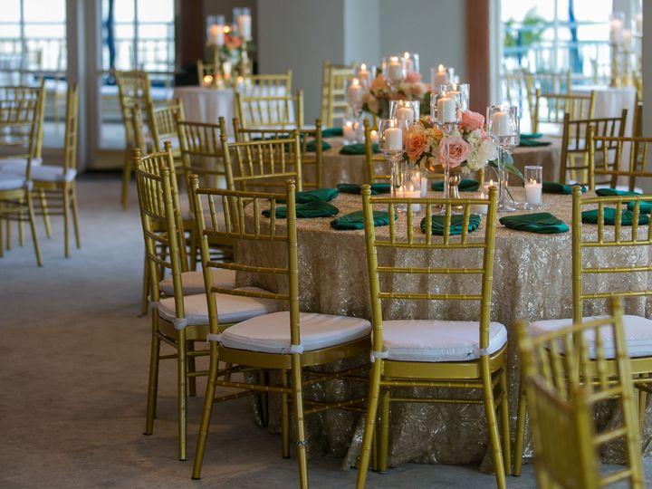Tmx 1519774558 E8673fea15ba3406 1519774556 A92f7b36faeafdcd 1519774553606 23 12 16 17 Proposal New Orleans, LA wedding venue