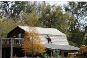Pic-N-Spur Lodge