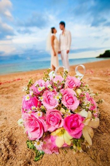 bridal couple sm
