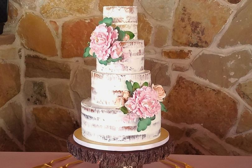 33f6d97acce4c407 naked cake edited