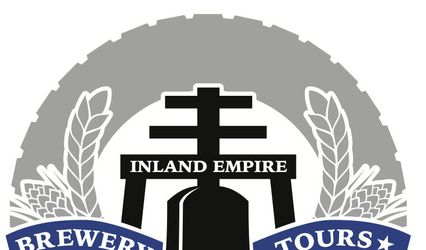 Inland Empire Brewery Tours