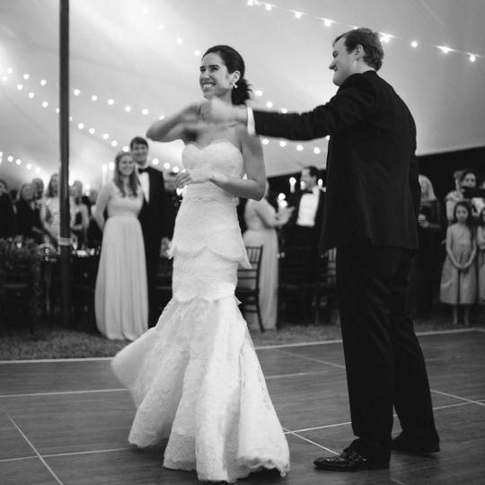 wedding day bride groom charleston sc 00031 1000x1