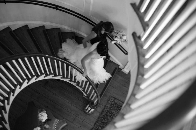 lowdnes grove wedding charleston 00016
