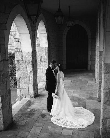 kaitlyn brad atlanta presbyterian wedding 00001 80