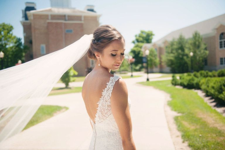 michigan bridal makeup 040 2