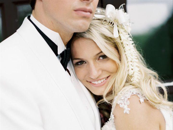 Tmx 1510985835203 Ann Arbor Bridal Makeup 001 3 Ann Arbor, MI wedding beauty