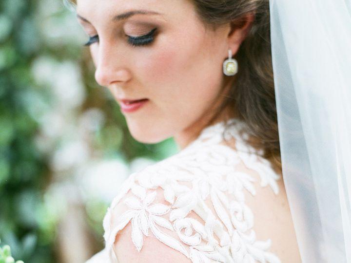 Tmx 1510985943300 Detroit Bridal Makeup 018 1 Ann Arbor, MI wedding beauty