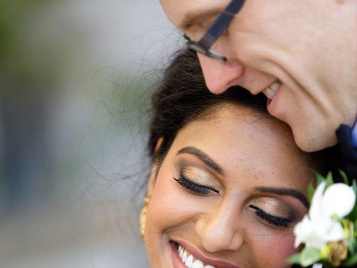Tmx 1510985978228 Detroit Bridal Makeup 023 2 Ann Arbor, MI wedding beauty