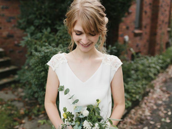 Tmx 1510986022888 Detroit Bridal Makeup 026 2 Ann Arbor, MI wedding beauty