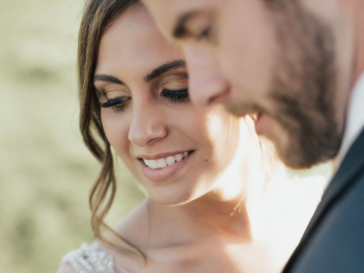 Tmx 1510986132787 Michigan Bridal Makeup 025 2 Ann Arbor, MI wedding beauty