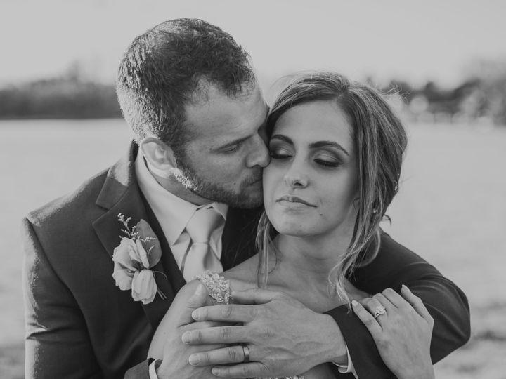 Tmx 1510986153322 Michigan Bridal Makeup 025 3 Ann Arbor, MI wedding beauty