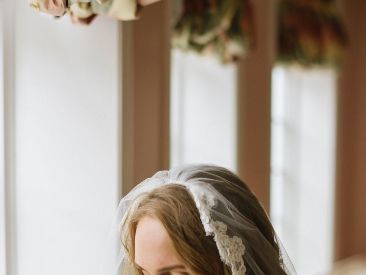 Tmx 1510986192351 Michigan Bridal Makeup 032 2 Ann Arbor, MI wedding beauty