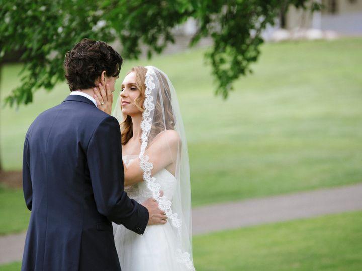 Tmx 1510986215229 Michigan Bridal Makeup 032 3 Ann Arbor, MI wedding beauty