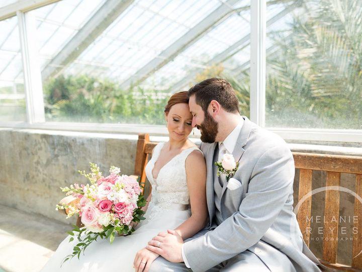 Tmx 1510986287639 Detroit Bridal Makeup 035 1 Ann Arbor, MI wedding beauty