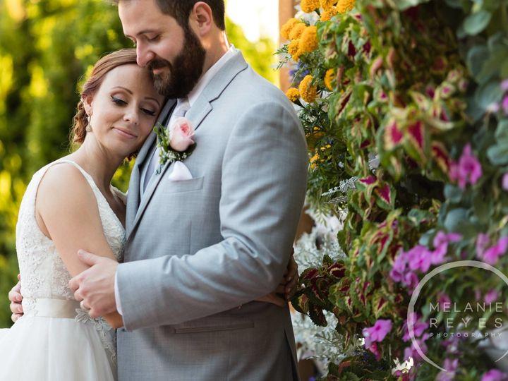 Tmx 1510986297573 Detroit Bridal Makeup 035 2 Ann Arbor, MI wedding beauty