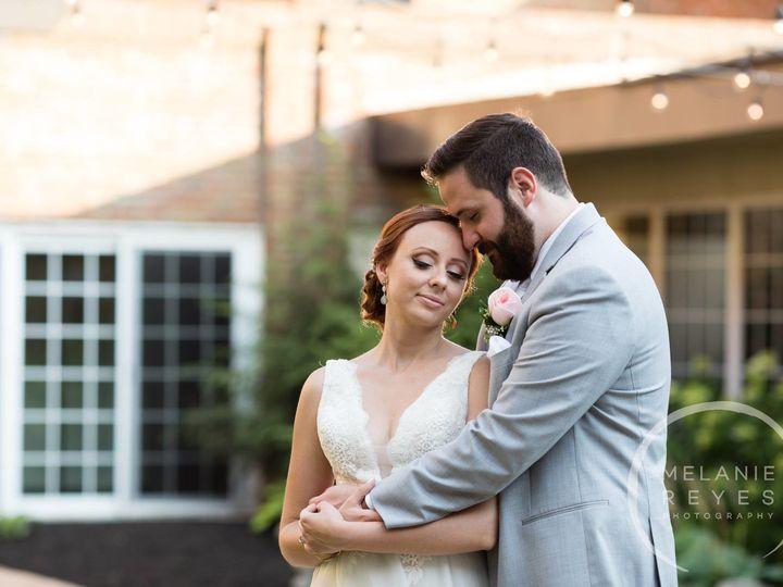 Tmx 1510986308275 Detroit Bridal Makeup 035 3 Ann Arbor, MI wedding beauty