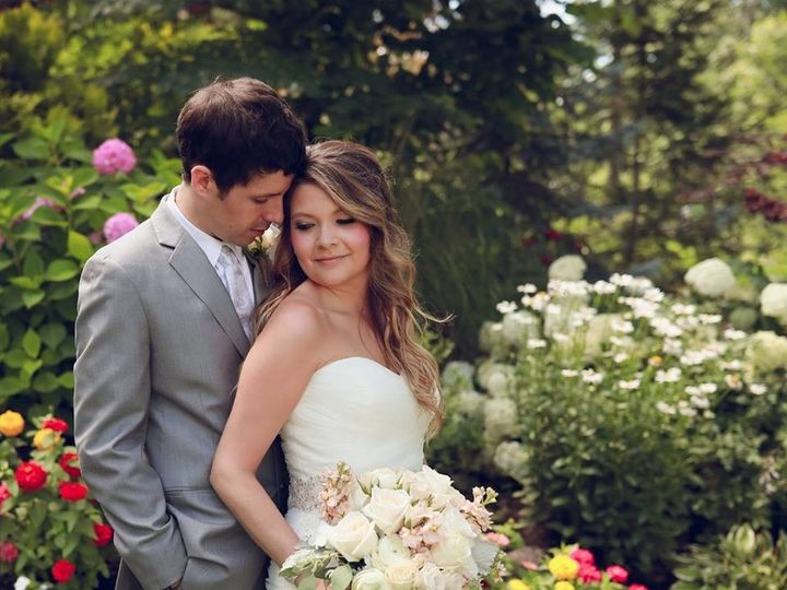 Tmx 1510986336898 Michigan Bridal Makeup 035 1 Ann Arbor, MI wedding beauty
