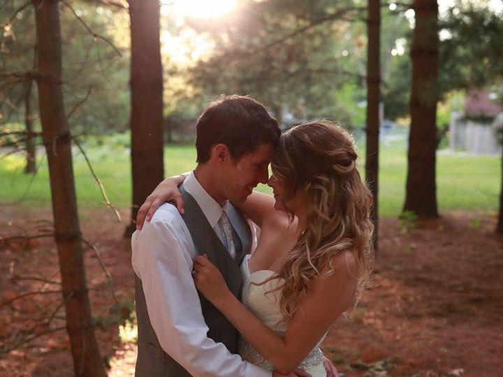 Tmx 1510986346366 Michigan Bridal Makeup 035 2 Ann Arbor, MI wedding beauty