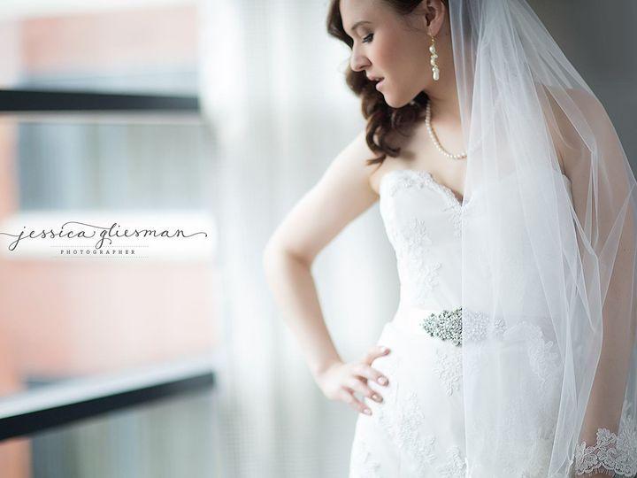 Tmx 1510986365960 Detroit Bridal Makeup 003 2 Ann Arbor, MI wedding beauty
