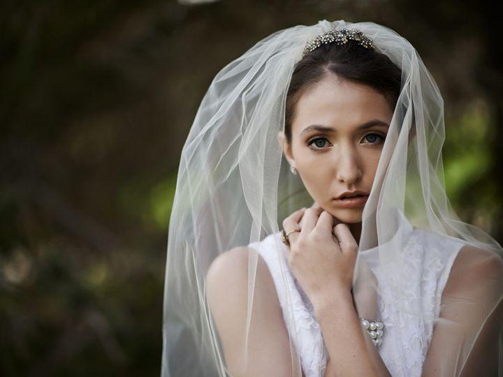 Tmx 1510986415269 Michigan Makeup Artist 009 1 Ann Arbor, MI wedding beauty