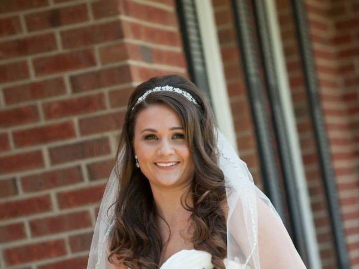 Tmx 1510986477342 Michigan Makeup Artist 023 2 Ann Arbor, MI wedding beauty