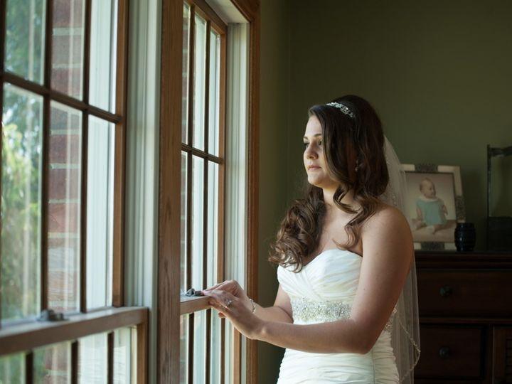 Tmx 1510986484103 Michigan Makeup Artist 023 3 Ann Arbor, MI wedding beauty