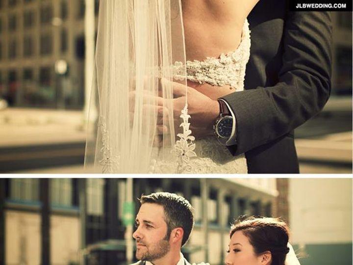 Tmx 1510986515507 Detroit Bridal Makeup 011 2 Ann Arbor, MI wedding beauty