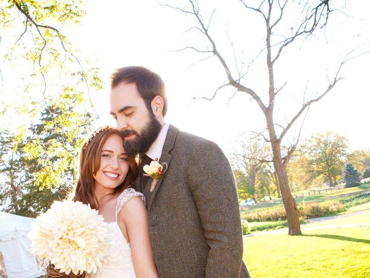 Tmx 1510986563475 Ann Arbor Bridal Makeup 007 Ann Arbor, MI wedding beauty