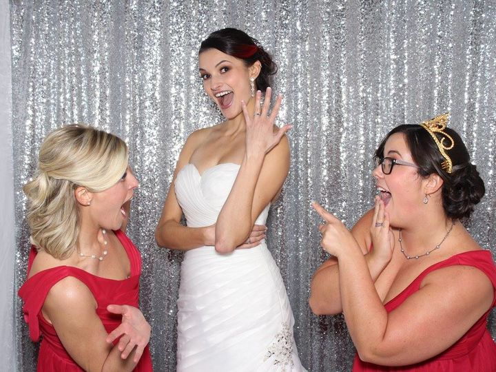 Tmx 1510986605859 Ann Arbor Bridal Makeup 009 Ann Arbor, MI wedding beauty