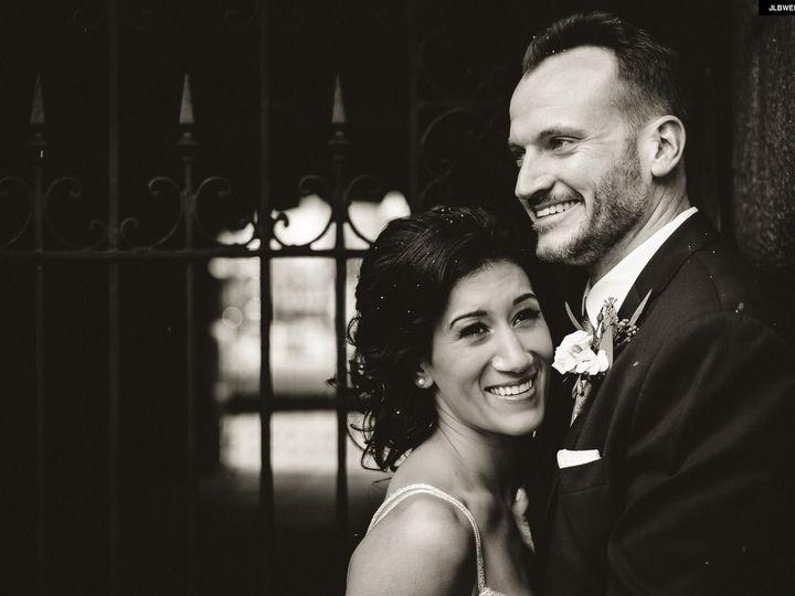 Tmx 1510986718060 Detroit Bridal Makeup 017 1 Ann Arbor, MI wedding beauty