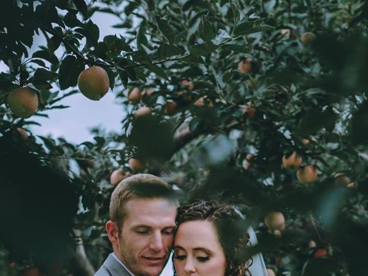 Tmx 1510986726838 Detroit Bridal Makeup 021 Ann Arbor, MI wedding beauty