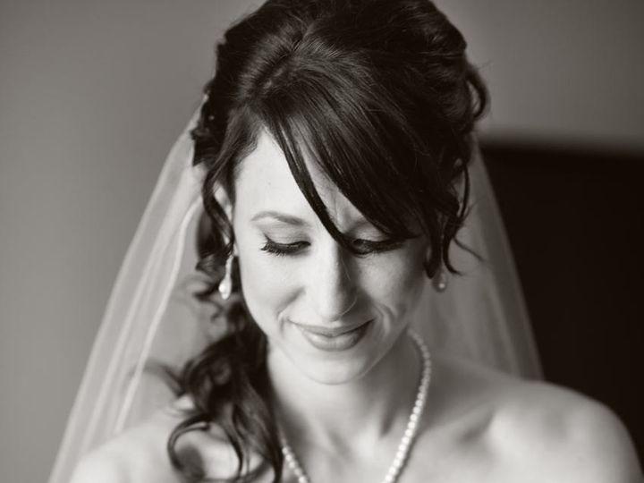 Tmx 1510986763492 Michigan Makeup Artist 013 Ann Arbor, MI wedding beauty