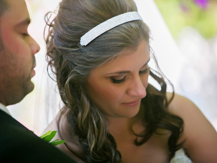 Tmx 1510986774293 Michigan Makeup Artist 021 2 Ann Arbor, MI wedding beauty