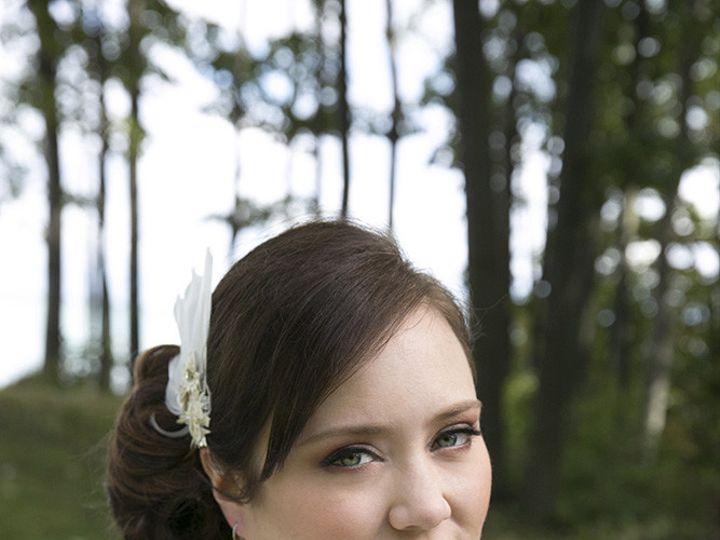 Tmx 1510986872062 Michigan Makeup Artist 022 1 Ann Arbor, MI wedding beauty