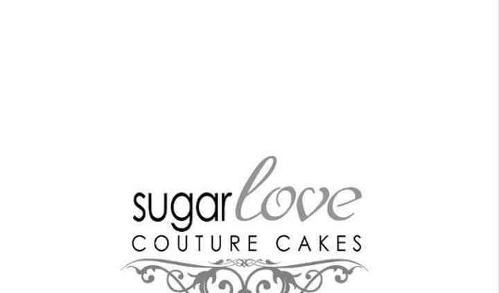 Sugarlove Couture Cakes