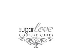Sugarlove Couture Cakes