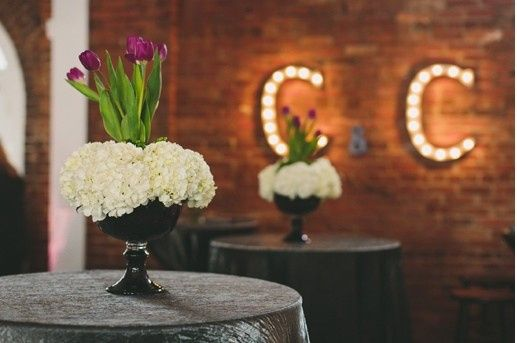 riverroomweddingwilmingtonnc1462
