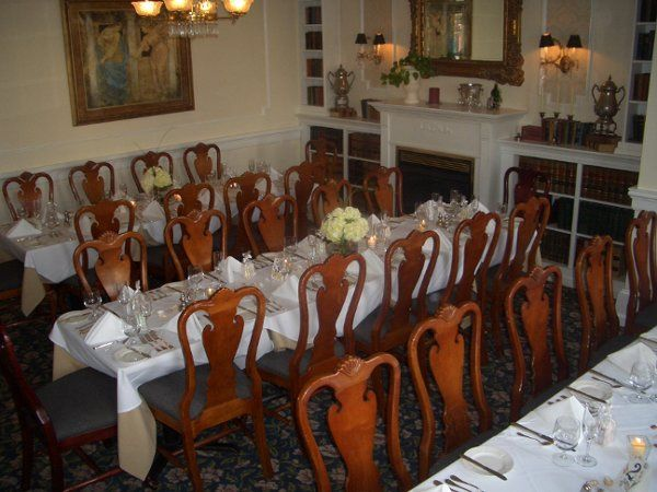 union park dining room reviews amp ratings wedding ceremony