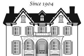 Centre County Historical Society