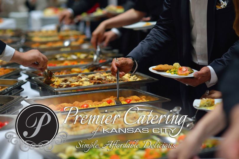 bd955346014435aa Premier Catering promo graphic