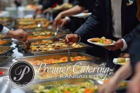 Premier Catering of Kansas City