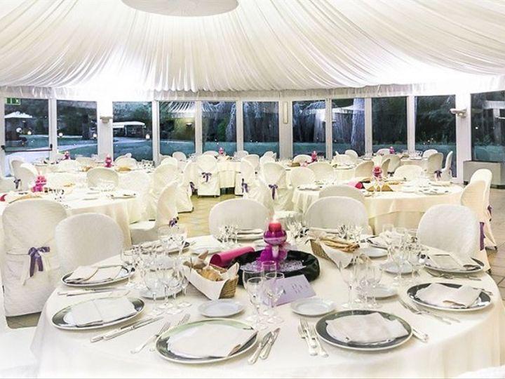 Tmx All White 51 983330 157600758528533 Shawnee wedding catering