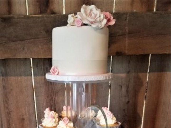 Tmx Bunt Cakes 51 983330 157600758550269 Shawnee wedding catering