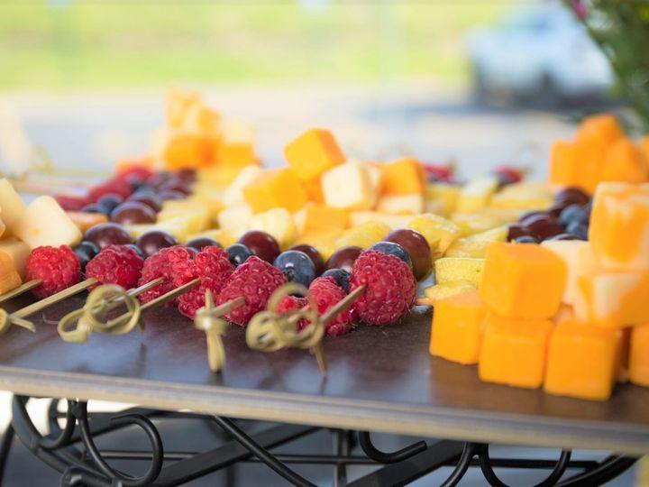 Tmx Cheese Fruit Skewers 51 983330 157600758512153 Shawnee wedding catering