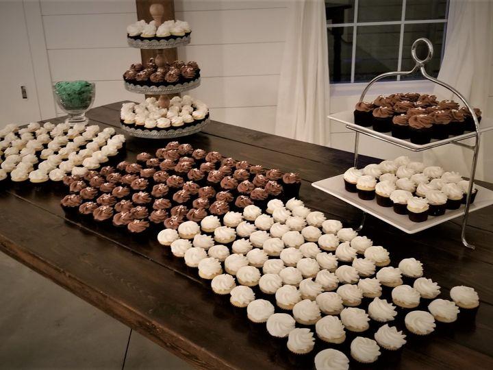 Tmx Dessert Cakes 51 983330 157600758616456 Shawnee wedding catering
