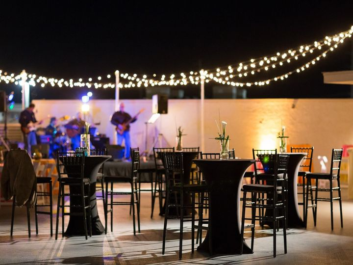 Tmx Rooftop Band 51 983330 157600758763703 Shawnee wedding catering