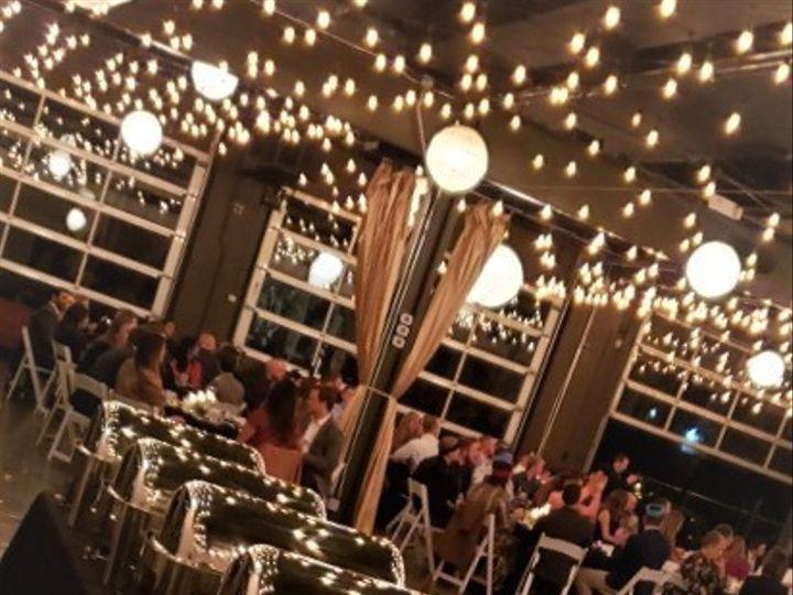 Tmx Setup Reflection 51 983330 157600758924298 Shawnee wedding catering