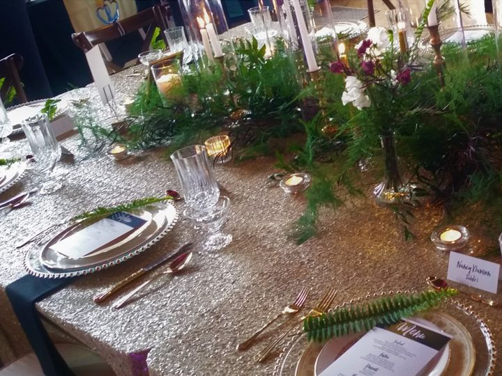 Tmx Tableware 51 983330 157600759042833 Shawnee wedding catering